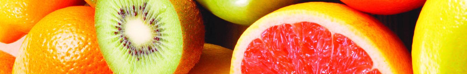 juicy fruit so delicious